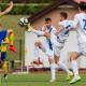 Lech Poznan - Atlantas Klaipeda 2:0
