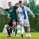 Lech Poznan - FC Krasnodar 1:1