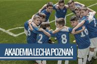 Akademia Lecha Pozna�