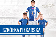 Lech Pozna� Football Academy