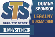 STS Legalny Bukmacher