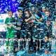 Hertha wins Lech Cup 2014