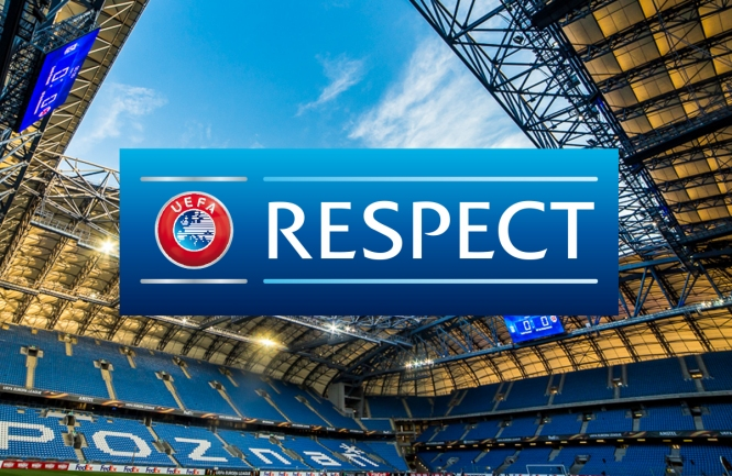 What is RESPECT campaign?