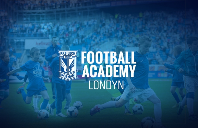 LPFA London is about to launch