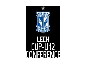 Lech Cup  Lech Conference