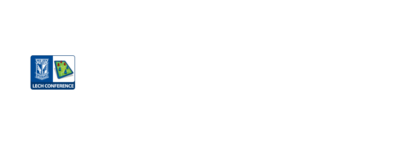 conference-zapisy1.png
