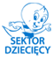 Sektor dziecicy