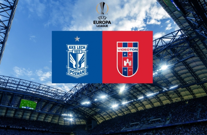 All You Need To Know: Videoton FC