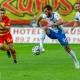 Jagiellonia Bia�ystok - Lech Pozna� 1:0