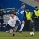 Zapowied�: Lech Pozna� - GKS Be�chat�w