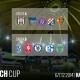 Lech zagra z Chelsea, Schalke, Sportingiem i Twente