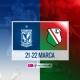 Wiosna na Bu�garskiej: Legia Warszawa