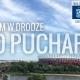 Dystrybucja bilet�w na fina� Pucharu Polski