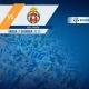 Lech Pozna� - Wis�a Krak�w: kup bilet na mecz