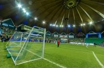 Kto jeszcze powalczy o trofeum Lech Cup?