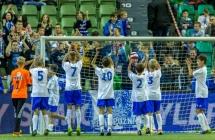 Znamy termin Lech Cup 2014