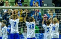 Lech Cup w LechTV
