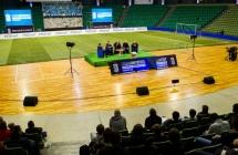 Lech Conference: ostatnie dni promocji