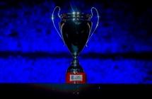 Pucharowi znajomi na Lech Cup