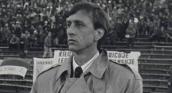 FC Barcelona - Lech Pozna� 1:1