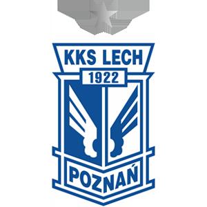Lech Pozna�
