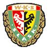 �l�sk Wroc�aw