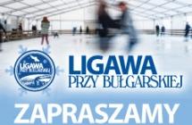 Ligawa wraca na Bu�garsk�
