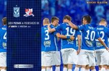 Lech - Podbeskidzie: informacje o biletach