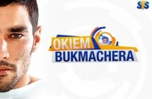 Okiem bukmachera: Termalica - Lech Pozna�