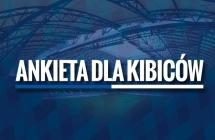 Ankieta dla kibic�w Lecha Pozna�