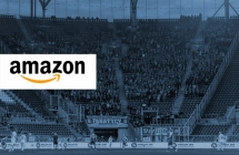 Amazon z Lechem na 14. kolejk�