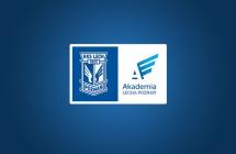 Zmiany organizacyjne w Akademii Lecha