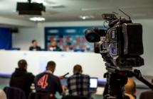 Konferencja prasowa na �ywo - zobacz transmisj�