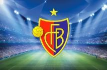 Rewan� z FC Basel w TVP