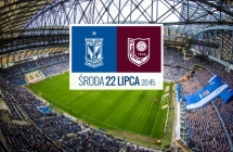 Bilety na mecz z FK Sarajewo. Sprzeda� ruszy�a