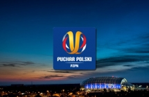 Stefa�ski s�dzi� fina�u Pucharu Polski