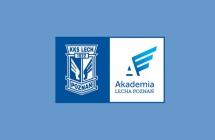 Kacper Chodyna i Dawid Kurminowski powo�ani do kadry U-16