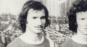 Szewc - J�zef Szewczyk